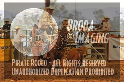 Norco D1, Perf3-177 Copyright Aug'08 Phil Broda - PRCA