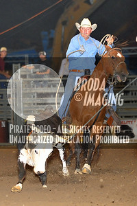 Norco Perf1, D1-119 Copyright August'09 Phil Broda - PRCA