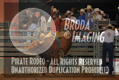 Norco Perf1, D1-105 Copyright August'09 Phil Broda - PRCA