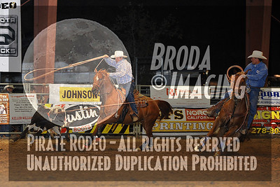 Norco Perf1, D1-83 Copyright August'09 Phil Broda - PRCA