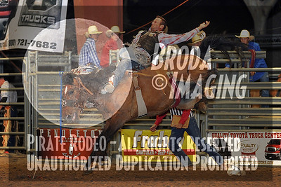Norco Perf1, D1-61 Copyright August'09 Phil Broda - PRCA
