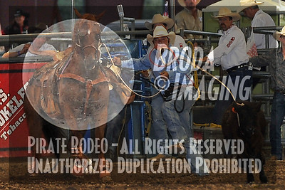 Norco Perf3, D1-128 Copyright August 2011 Phil Broda - PRCA