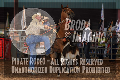 Norco Perf3, D1-124 Copyright August 2011 Phil Broda - PRCA