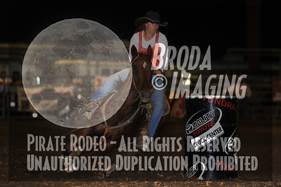 Norco Perf3, D1-249 Copyright August 2011 Phil Broda - PRCA