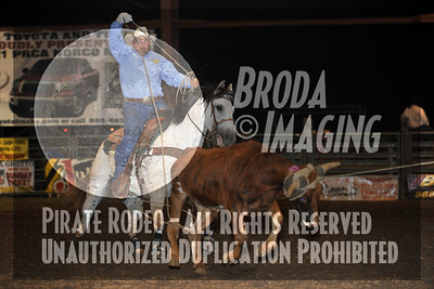 Norco Perf3, D1-217 Copyright August 2011 Phil Broda - PRCA