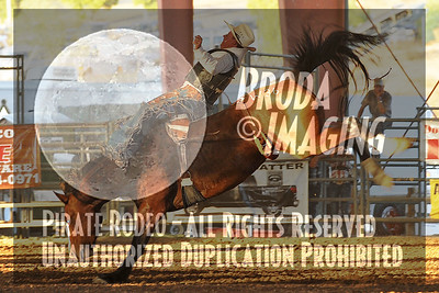 Norco Perf3, D1-87 Copyright August 2011 Phil Broda - PRCA