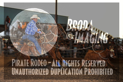 Norco Perf3, D1-125 Copyright August 2011 Phil Broda - PRCA