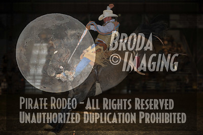 Norco Perf3, D1-191 Copyright August 2011 Phil Broda - PRCA