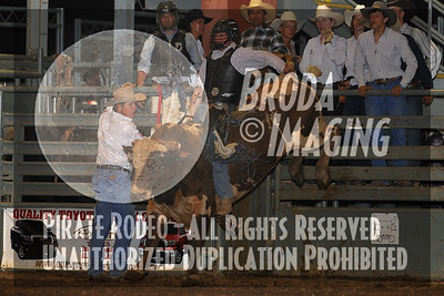 Norco Perf3, D2-10 Copyright August 2011 Phil Broda - PRCA