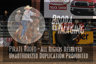 Norco Perf3, D1-223 Copyright August 2011 Phil Broda - PRCA