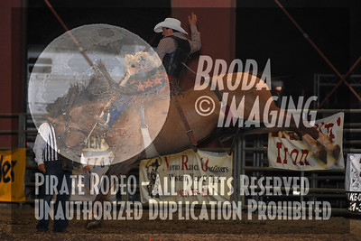 Norco Perf3, D1-213 Copyright August 2011 Phil Broda - PRCA