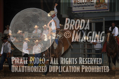 Norco Perf3, D1-202 Copyright August 2011 Phil Broda - PRCA