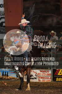 Norco Perf3, D1-183 Copyright August 2011 Phil Broda - PRCA