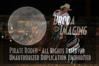 Norco Perf3, D1-248 Copyright August 2011 Phil Broda - PRCA