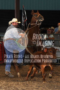 Norco Perf3, D1-127 Copyright August 2011 Phil Broda - PRCA