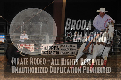 Norco Perf3, D1-228 Copyright August 2011 Phil Broda - PRCA