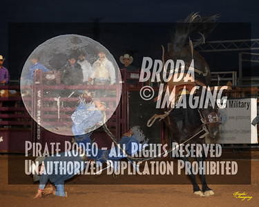 Adelanto Oct'18 Perf1-31 ©Broda Imaging