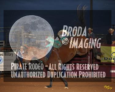 Adelanto Oct'18 Perf1-26 ©Broda Imaging