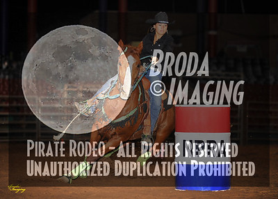 Adelanto Oct'18 Perf1-104 5x7p ©Broda Imaging