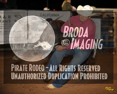 Adelanto Oct'18 Perf1-91 ©Broda Imaging