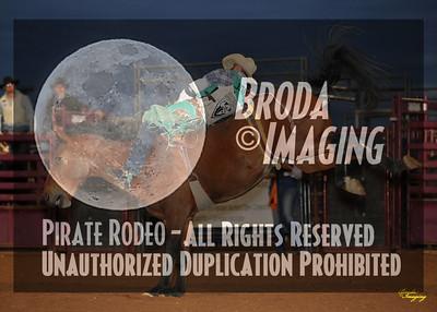 Adelanto Oct'18 Perf1-27 ©Broda Imaging