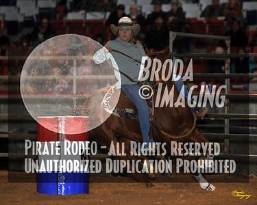 Adelanto Oct'18 Perf1-100 ©Broda Imaging