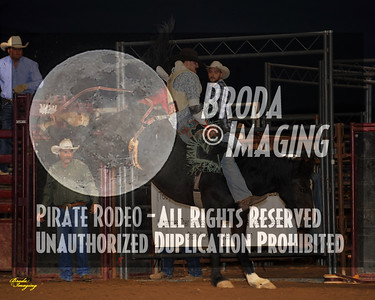 Adelanto Oct'18 Perf1-32 ©Broda Imaging