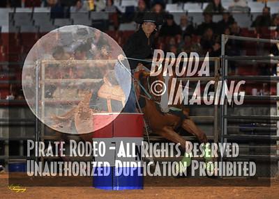 Adelanto Oct'18 Perf1-103 5x7p ©Broda Imaging