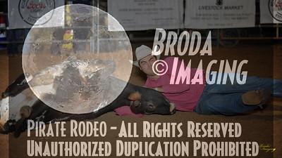 Adelanto Oct'18 Perf1-93 ©Broda Imaging