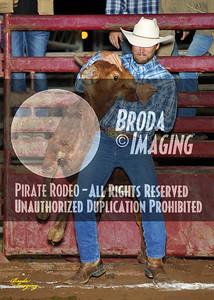 Adelanto Oct'18 Perf1-85 ©Broda Imaging