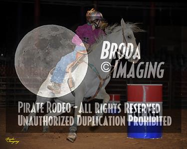Adelanto Oct'18 Perf1-98 ©Broda Imaging