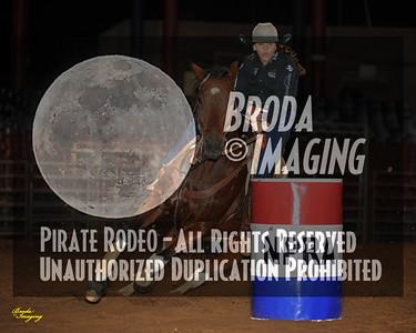 Adelanto Oct'18 Perf1-108 ©Broda Imaging