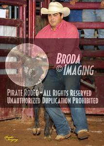 Adelanto Oct'18 Perf1-90 ©Broda Imaging