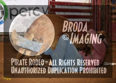 Adelanto Oct'18 Perf1-95 ©Broda Imaging