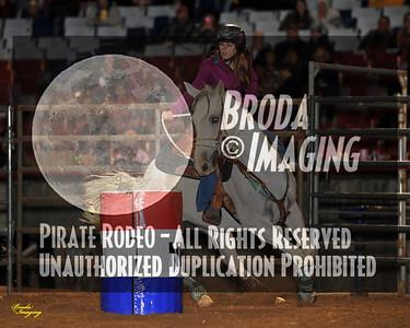 Adelanto Oct'18 Perf1-97 ©Broda Imaging