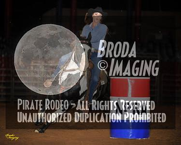 Adelanto Oct'18 Perf1-111 ©Broda Imaging