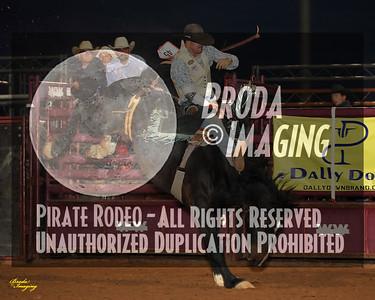 Adelanto Oct'18 Perf1-34 ©Broda Imaging