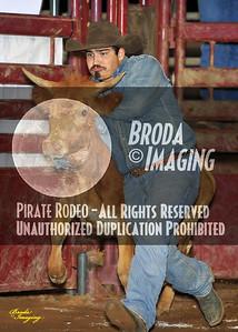 Adelanto Oct'18 Perf1-88 ©Broda Imaging