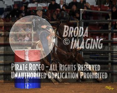 Adelanto Oct'18 Perf1-107 ©Broda Imaging