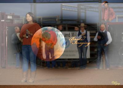 Adelanto Oct'18 Perf1-21 ©Broda Imaging