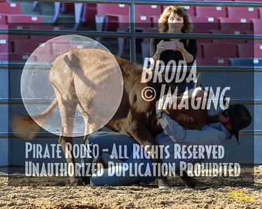 Adelanto Oct 2018 Perf2-112e ©Broda Imaging