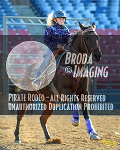 Adelanto Oct 2018 Per2, D2-11 ©Broda Imaging