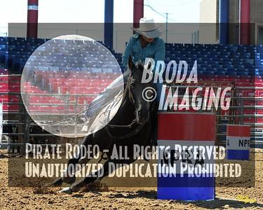 Adelanto Oct 2018 Perf2-2 ©Broda Imaging