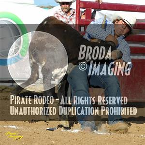 Adelanto Oct 2018 Perf2-104 ©Broda Imaging
