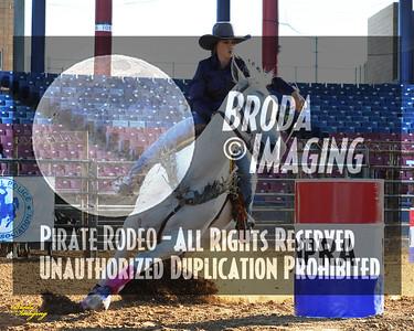 Adelanto Oct 2018 Per2, D2-16 ©Broda Imaging