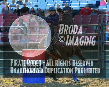 Adelanto Oct 2018 Per2, D2-9 ©Broda Imaging