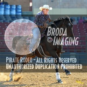 Adelanto Oct 2018 Per2, D2-14 ©Broda Imaging