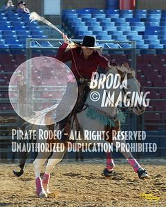 Adelanto Oct 2018 Per2, D2-22 ©Broda Imaging
