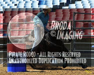 Adelanto Oct 2018 Perf2-1 ©Broda Imaging
