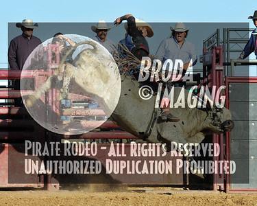 Adelanto Oct 2018 Per2, D2-28 ©Broda Imaging